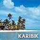 Karibik - Weltweit Chartern